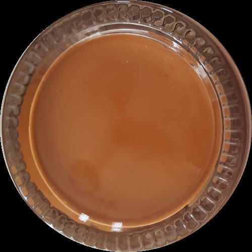 Schoencrème Caffee - Schoensmeer Caffee - Shoe Cream Caffee