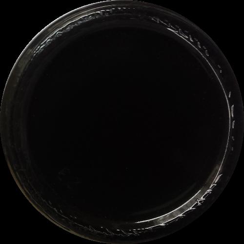 Sterkdekkende schoencrème Zwart - Sterkdekkende Schoensmeer Zwart - Sterkdekkende Shoe Cream Zwart