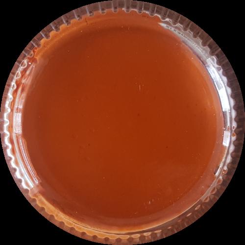 Schoencrème Cayenne - Schoensmeer Cayenne - Shoe Cayenne