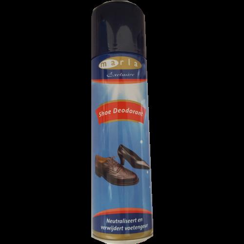 Marla Shoe Deodorant