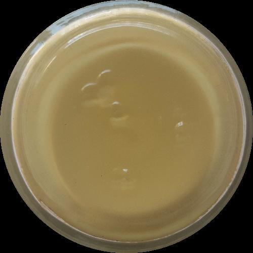 Schoencrème Ficelle - Schoensmeer Ficelle - Shoe Cream Ficelle
