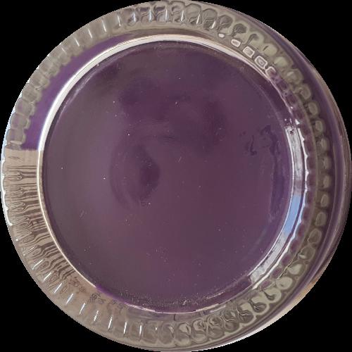 Schoencrème Viola - Schoensmeer Viola - Shoe Cream Viola